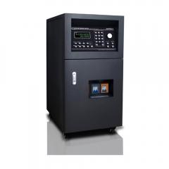 杭州远方 DPS1150 智能交流测试专用电源