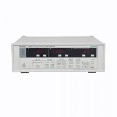 杭州远方 PF9830 三相智能电量测量仪