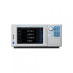 杭州远方 PF5000 电功率分析仪