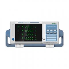杭州远方 PF9804 智能电量测量仪(限值报警型)