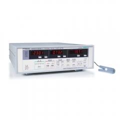 杭州远方 PF9830C 三相智能现场电量测量仪