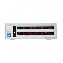 杭州远方 LT-101E LED驱动电源性能测试仪