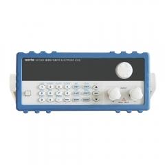 杭州远方 EL1230A EL1230B EL5030B EL0660B EL系列直流电子负载 EL