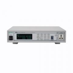 杭州远方 GK10010 高可靠交流变频稳压电源
