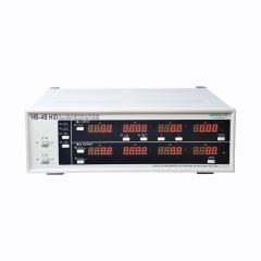 杭州远方 HB-4B HID 电子镇流器性能分析系统(HID灯型)