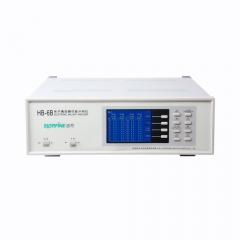 杭州远方 HB-6B 电子镇流器性能分析仪(荧光灯型)
