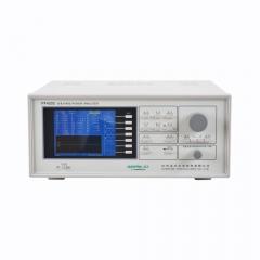 杭州远方 PF4000 功率分析仪(高频高精度型)