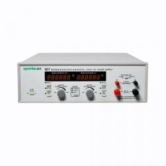 杭州远方 WY605 精密数显直流稳流稳压电源