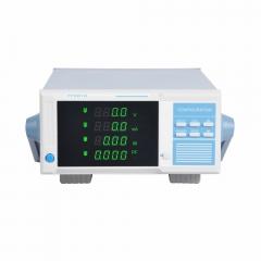 杭州远方 PF9810/PF9811 智能电量测量仪 PF9810