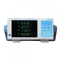 杭州远方 PF9810/PF9811 智能电量测量仪 PF9811