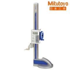 Mitutoyo日本三丰 570系列 数显高度尺 570-302