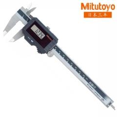 Mitutoyo日本三丰 500系列  Super卡尺 500-785