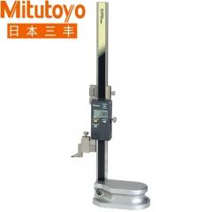 Mitutoyo日本三丰 570系列 ABS数显高度卡尺