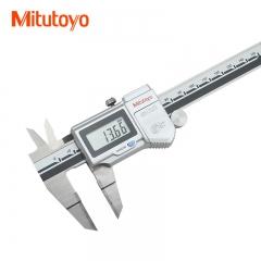 Mitutoyo日本三丰 573-634型 游标卡尺
