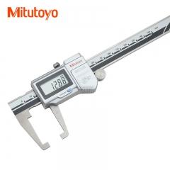 Mitutoyo日本三丰 573-651 外沟槽卡尺