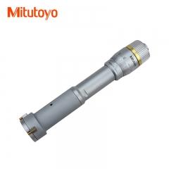 Mitutoyo日本三丰 368系列 三点内径千分尺 368-169 40-50mm