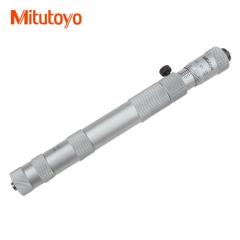 Mitutoyo日本三丰 137系列 内径千分尺 137-204
