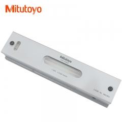 Mitutoyo日本三丰 960-603 水平仪