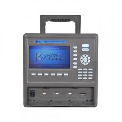 可若玛KRUOMA KRM1000 触控温度记录仪 KRM1064