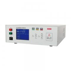 KRM可若玛 KRM9840系列 安全性能综合测试仪-电器安全性能综合测试仪 KRM9841C(八合
