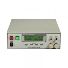 KRM可若玛 KRM9960A 光伏接地电阻测试仪-接地电阻测试仪