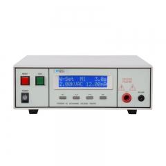 KRM可若玛 KRM9905 交流耐压测试仪