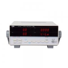 KRM可若玛 8700B 小功率单相电参数测量仪