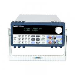 KRM可若玛 K66系列 可编程直流稳压电源 K6611