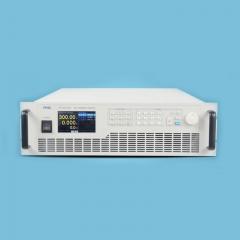 KRM可若玛 KTH系列 大功率可编程直流电源 KTH050-60