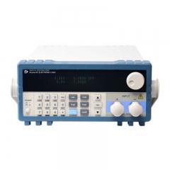 KRM可若玛 K6310系列 可编程直流电子负载 K6310