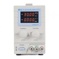 KRM可若玛 KRM3005T 直流稳压电源