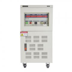 KRM可若玛 KRM-11005 5KVA变频电源 单相变频电源