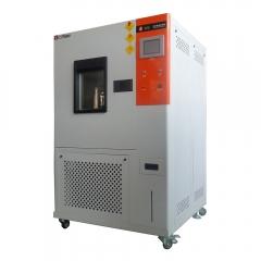 KRM可若玛 KRM系列 可程式恒温恒湿试验箱 KRM80