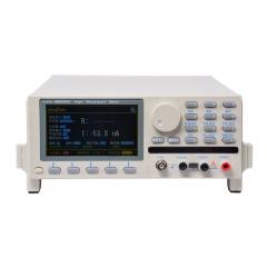 KRM可若玛 KRM9530 绝缘电阻测试仪(高阻计) KRM9530-1