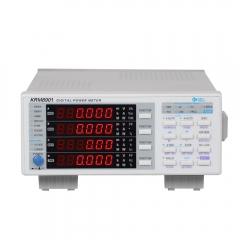 KRM可若玛 KRM8901数字功率计