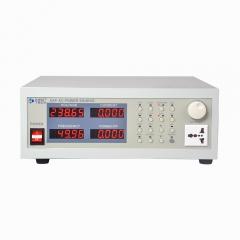 KRM可若玛 KAP系列 存储式变频电源 KAP-350