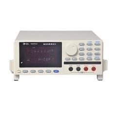 KRM可若玛 KM9544系列 直流低电阻测试仪 KM9544