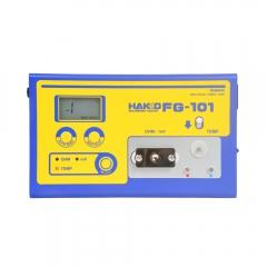 日本白光 HAKKO FG-101 烙铁温度测试仪