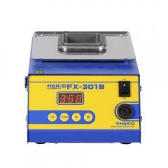 日本白光 HAKKO FX-301B 熔锡炉