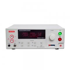 常州扬子YD2650 YD2650A 耐电压测试仪 YD2650A