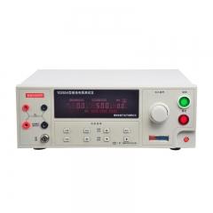 常州扬子 YD2654系列 接地电阻测试仪 YD2654