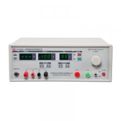 常州扬子YD2668-4B接地电阻测试仪