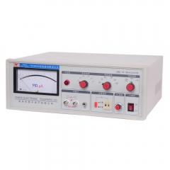 常州扬子YD2682A绝缘电阻测试仪