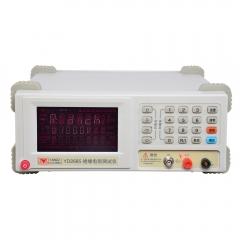 常州扬子YD2685型绝缘电阻测试仪