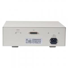 常州扬子YD2810HB通用型精密LCR数字电桥