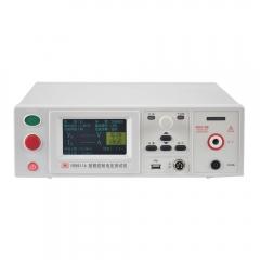 常州扬子YD9911 YD9911A交直流程控耐压测试仪 YD9911A