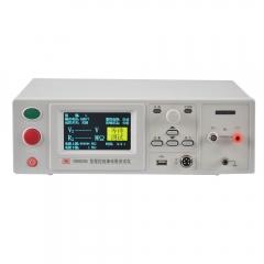 常州扬子YD9920A新款绝缘电阻测试仪