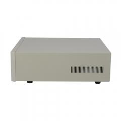 YD9860安规综合测试仪 常州扬子YD9860A耐压,绝缘,接地四合一