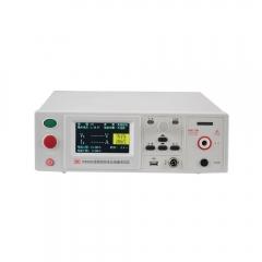 常州扬子 YD9950 YD9950A 耐压绝缘测试仪 YD9950A