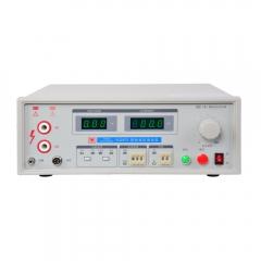常州扬子 YD2673 YD2673A 耐电压测试仪 YD2673